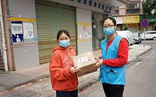 春节不打烊,新年前三天重庆、成都、西安成菜鸟驿站快递最多城市