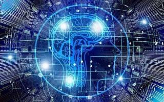 数字化转型新阶段,智能化能力成新十年关键赛点