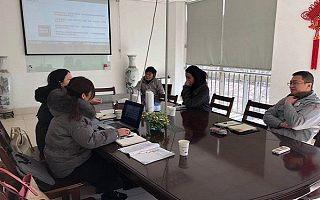 苏州市生产性服务业领军企业申请材料-一对一服务