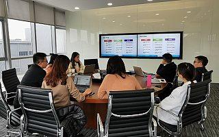 昆山市专精特新企业入库申报条件-100万元扶持资金