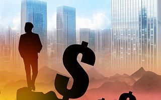 京津冀协同发展产业投资基金在津设立,首期规模100亿元