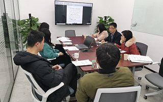 苏州高新技术企业申报四大常见错误-100万元扶持资金