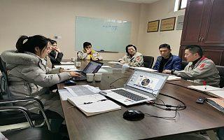 苏州高新技术企业更名申报流程-100万元扶持资金