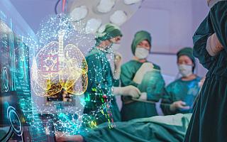 """脊髓损伤""""受害者""""新曙光,耶鲁大学提出治疗新方案,效果显著"""