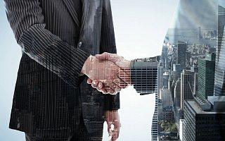 智能决策技术公司悠桦林完成近亿元人民币融资,五源资本领投