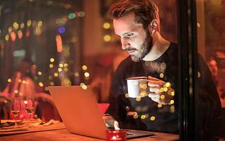 网易在线游戏服务收入546亿元 丁磊希望降低手游分发渠道分成