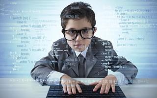 中科院发布在线教育小班课报告:火花思维市场份额和家长满意度均名列第一