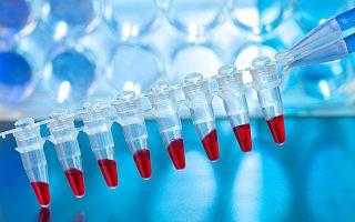 佰辰医疗完成3亿元C轮融资,提供临床质谱检测一体化方案