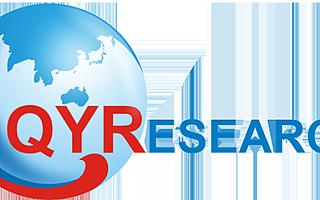 2021-2027全球与中国红外探测芯片市场现状及未来发展趋势