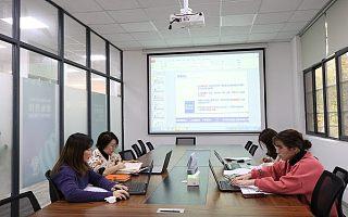 苏州高新企业申报程序-100万元扶持资金