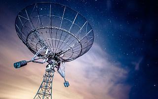 """从""""天地一体""""到""""移动组网"""",中国量子通信产业是如何""""炼成""""的?"""