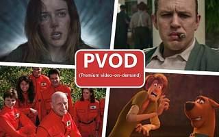 "PVOD模式靠什么与院线""互补""?"