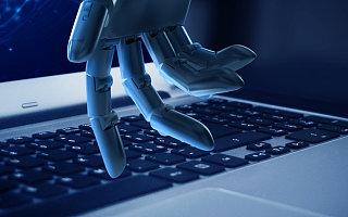 腾讯的机器人野望:不只是噱头,但现实残酷