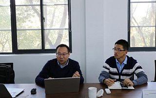 江苏省现代服务业发展专项资金支持方式-一对一服务