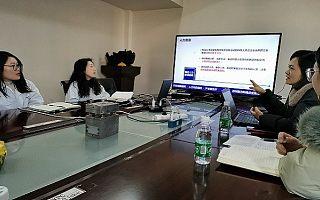 江苏省现代服务业发展专项资金申报流程-一对一服务
