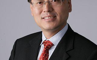 杨元庆:科技力量赋能实体经济,推动中国制造业高质量发展