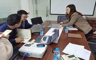 苏州吴江区技术改造项目扶持政策-一对一服务