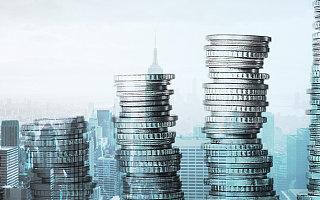 《国有企业公司章程制定管理办法》对国有母基金的影响