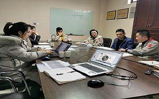 苏州高新技术企业认定条件流程-100万元扶持资金
