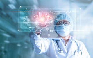 拆解22条医疗信息化政策,下一个百亿级医疗IT市场在哪?
