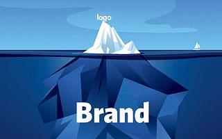 做自带流量的品牌:控货 控店 控心智
