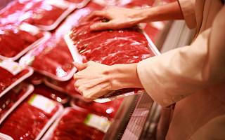 万科跨界养猪这一年,面临哪些机遇与挑战?