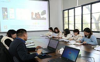 苏州高新企业知识产权工作重点-100万元扶持资金