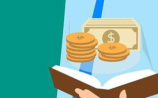 每周融资资讯28期:消费生态的最新融资资讯