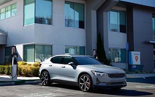 动点汽车:文远知行制动驾驶、小鹏新电池车、固态电池