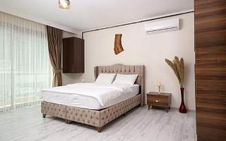 酒店和房地产客户订单放缓 家具企业喜临门2020年净利下滑
