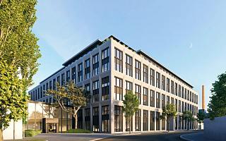苹果宣布投资 12 亿美元在德国新设芯片设计中心