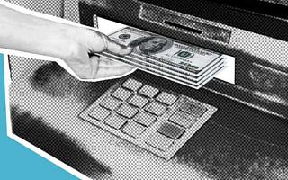 爱建证券青岛分公司被责令改正 因销售人员承诺保本保收益等