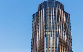 天津银行营收净利双降 新行长上任后启动大规模招聘高层人员