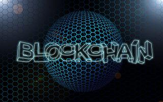 火币联合创始人杜均:区块链是数字经济时代发展的重点产业