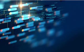 如何避免Facebook数据泄漏事件,这家公司用四大新兴技术给出了答案