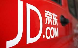 """Q4服务营收增长超五成,玩起""""跨境服务""""的京东要打造中国版Shopify?"""