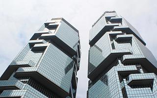 中国银行台州市分行被罚89万元 因信贷资金被挪用于购房等