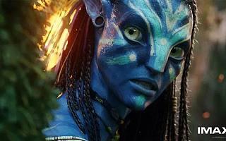 """《阿凡达》IMAX 重映背景下,影院还是""""体验至上""""的时代吗?"""