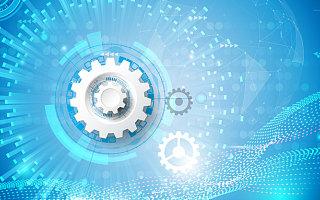 中国信通院主导完成首个工业互联网网络领域国际标准