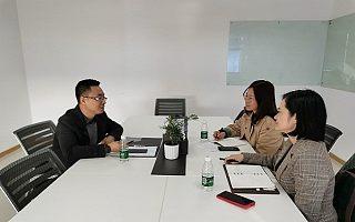 昆山市示范智能工厂申报奖励-100万元奖励资金