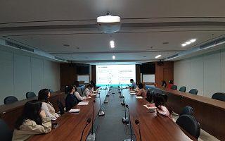 江苏省民营科技企业奖励政策-5万元奖励资金
