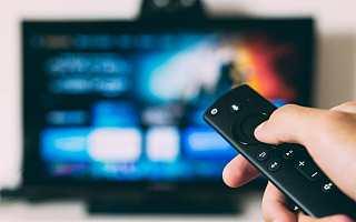 价格战愈演愈烈,国产五大电视品牌如何走出泥潭?