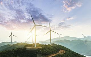 「碳中和」风起:资本嗅先机,产业待破题