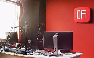 喜马拉雅又又又传上市,在线音频行业盈利堪忧
