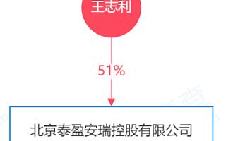 泰盈科技宣布达成私有化协议,收购价每股6.50美元