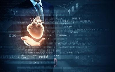 数字化浪潮下的创新创业|2021阿里巴巴诸神之战山东站系列报道