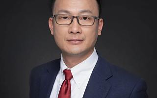 Faraday Future 任命陈雪峰为中国区 CEO,负责本地化产品开发等