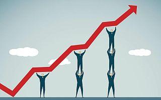 洛阳发文:培育20家百亿级企业和100家小巨人、瞪羚企业