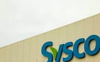 复盘Sysco商业模式,中国有可能跑出下一个吗?