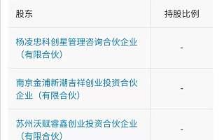 小米长江基金入股科韵激光,后者为激光设备生产制造公司